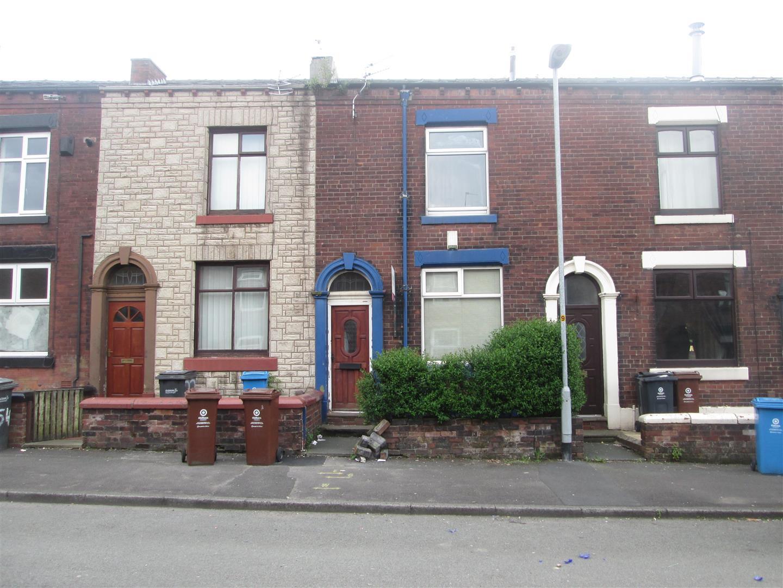 104 Redgrave Street, Greenacres, Oldham